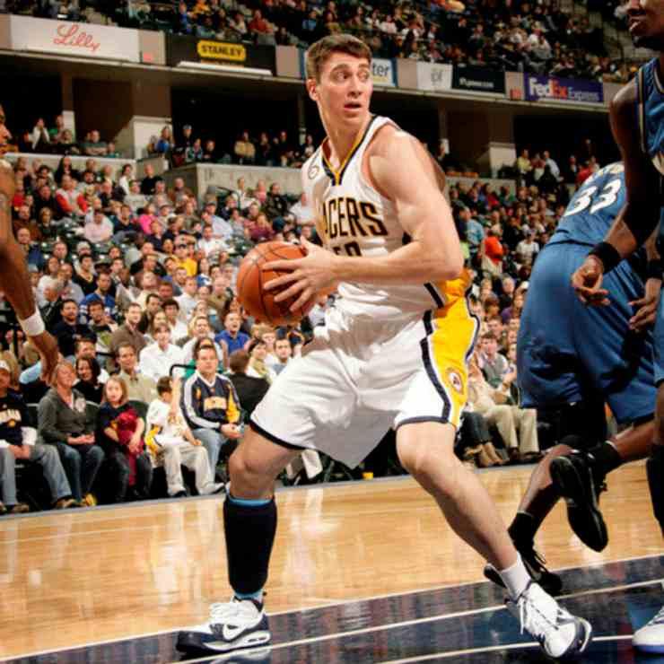 Pivot Basket Pengertian Dan Cara Melakukannya