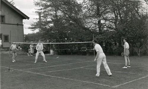 Sejarah-Singkat-Olahraga-Bulu-Tangkis-Badminton