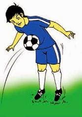 Teknik-Dasar-Mengontrol-Atau-Menghentikan-Bola-Dalam-Permainan-Sepakbola-1