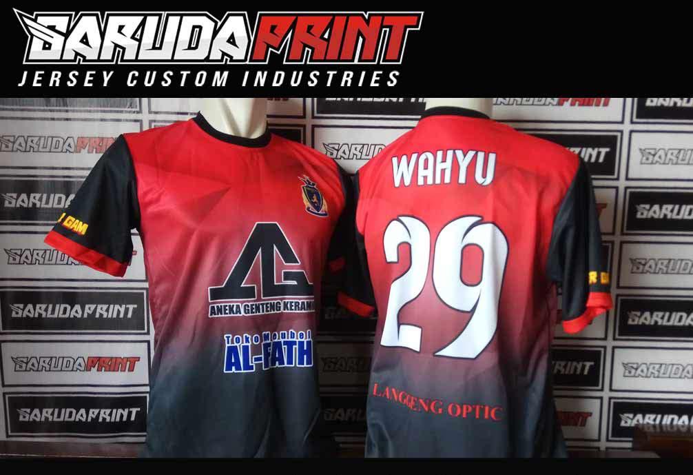 bikin jersey futsal printing (2)