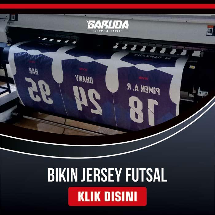 bikin-jersey-printing