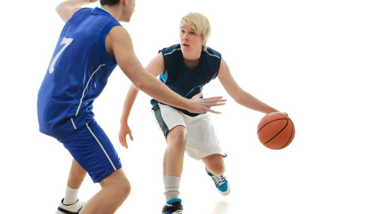 dribbling-bola-basket