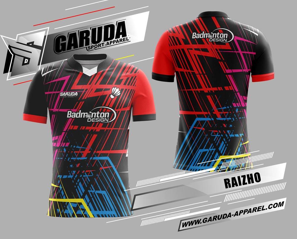 jersey badminton custom (2)