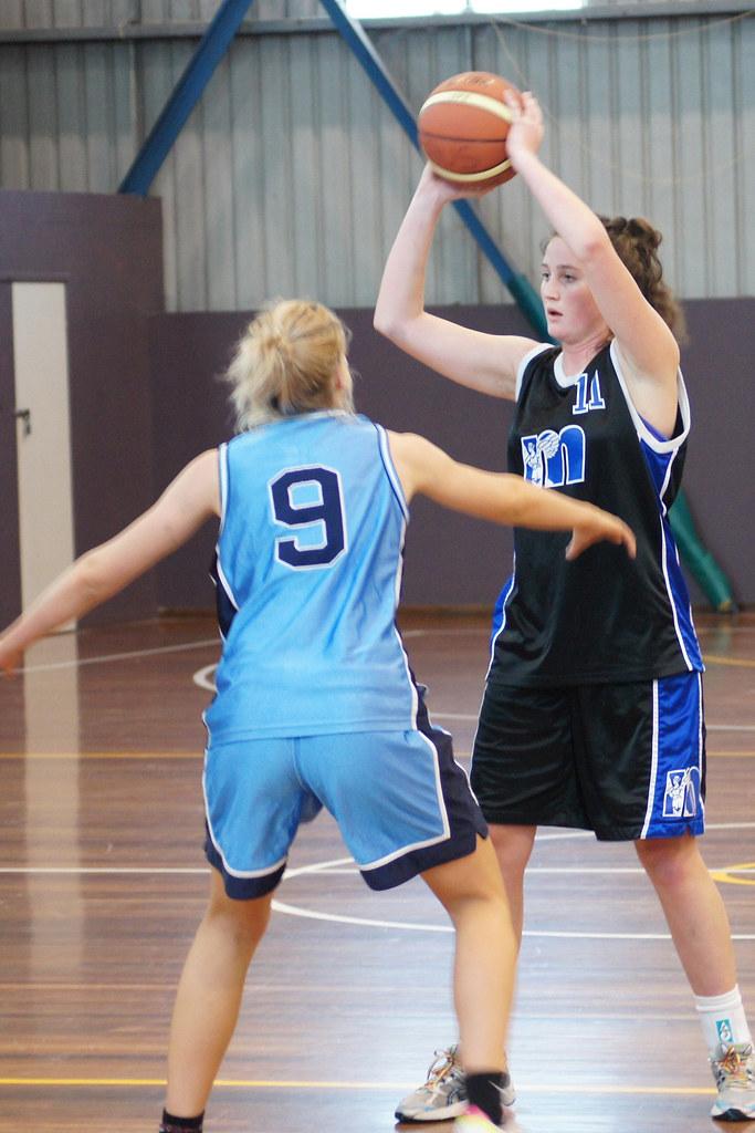 Over Head Pass Pengertian Dan Cara Melakukannya Dalam Basket