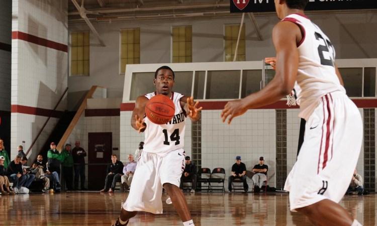 Passing Bola Basket Pengertian Dan Cara Melakukannya