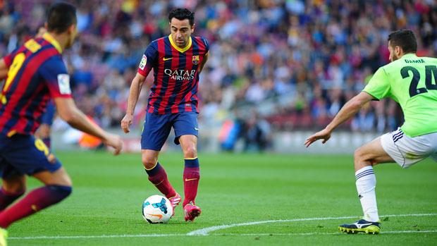 passing dalam sepakbola