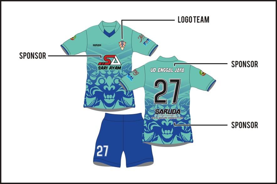 pembuatan-baju-futsal-dengan-sponsor