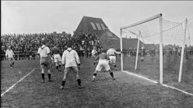 sejarah-sepak-bola