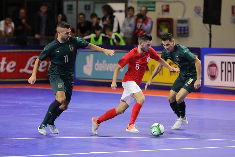Teknik-Dasar-Futsal