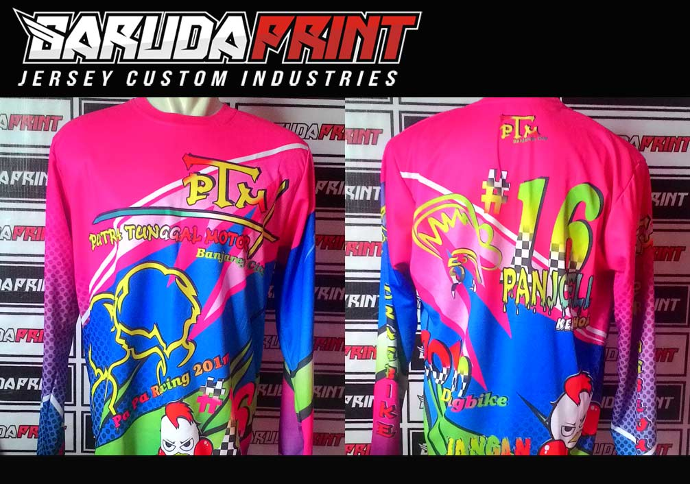 baju racing custom (1)