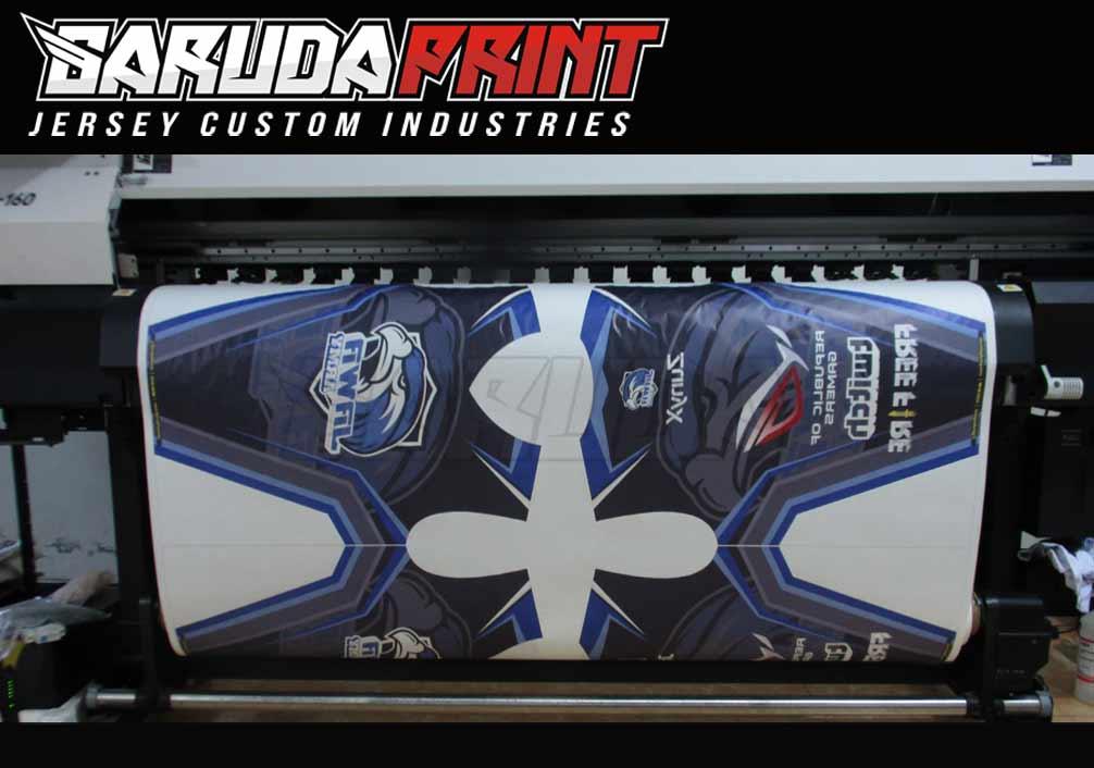 desain jersey gaming printing (1)
