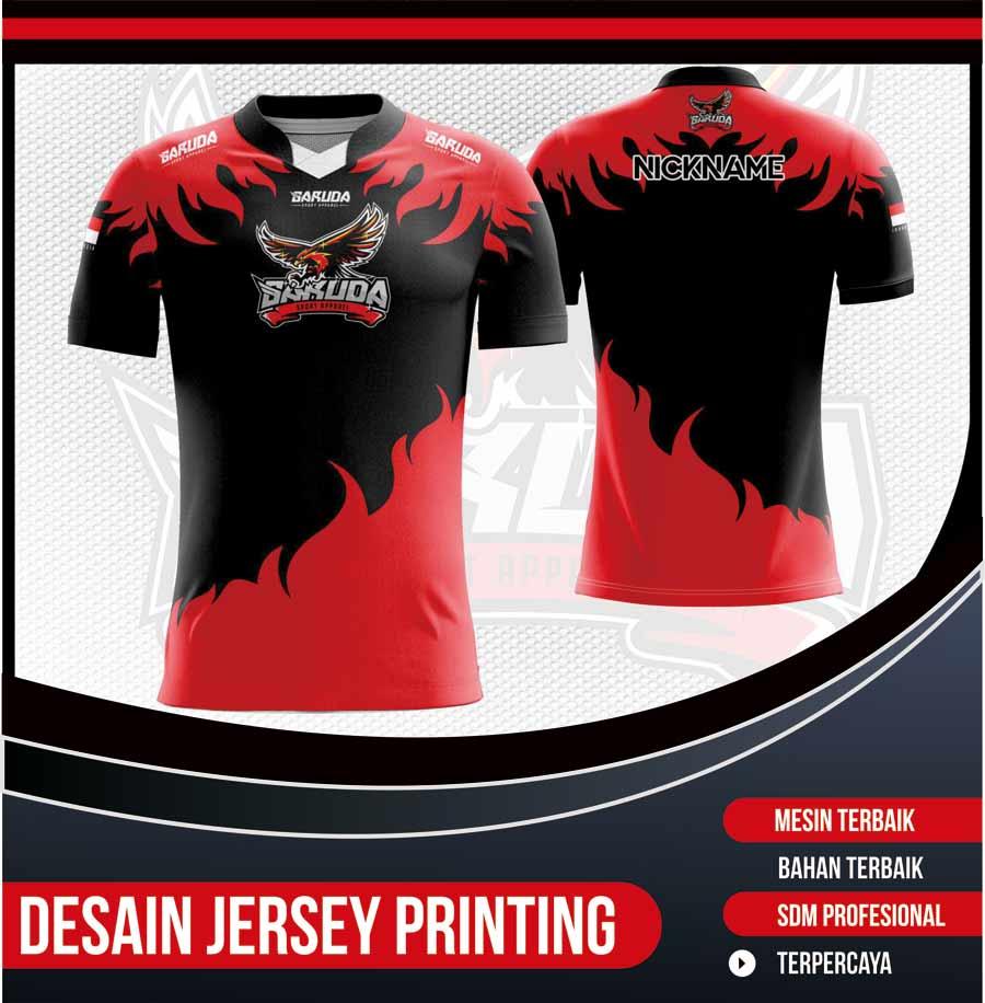 desain-jersey
